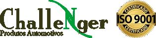 Logo Mastercam Segurança